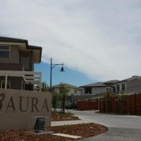 Aura, Keysborough